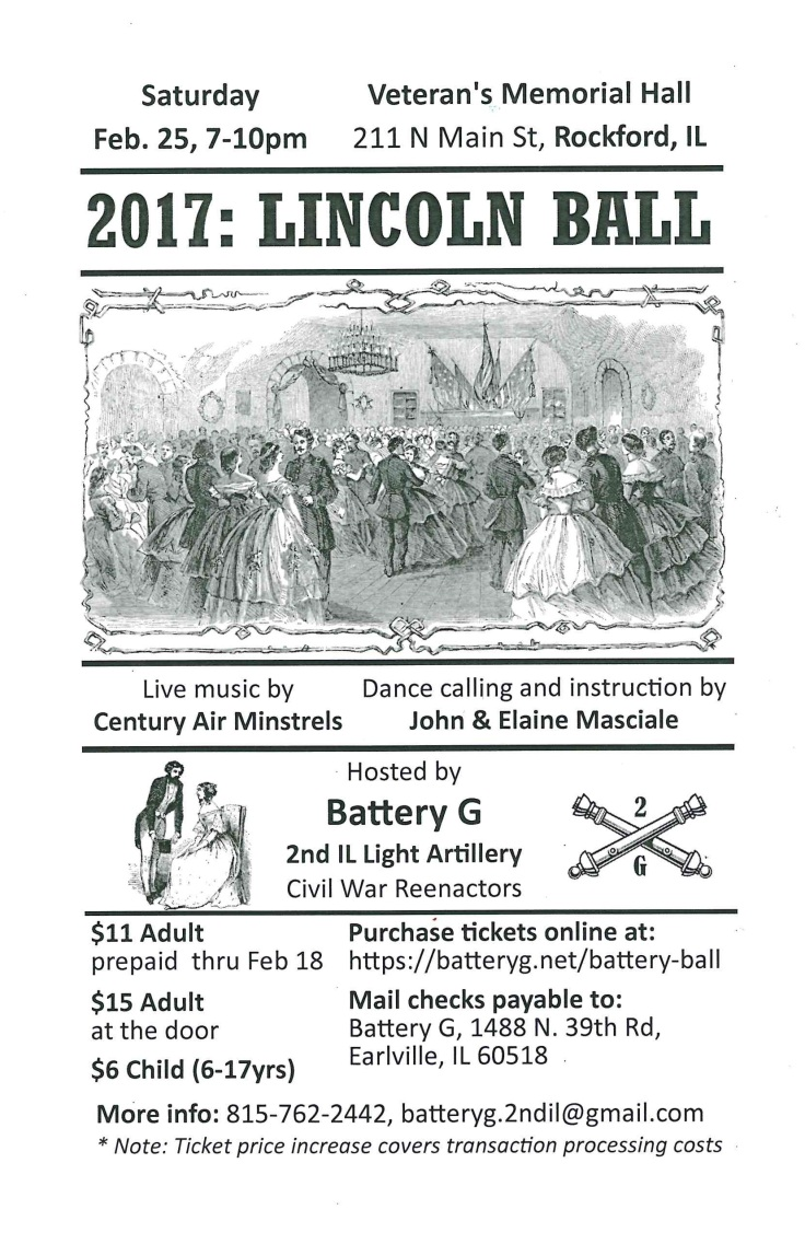 2017_lincoln-ball-flyer_half-page